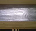 lead lined sheetrock