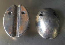 Military Castings