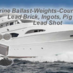 Ballast For Marine Craft