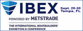 Join us the IBEX 2021 show